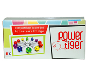 Power Tiger Tonerleri